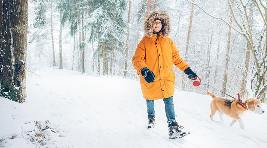 zdrowe-dziecko-zima_PELAVO